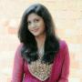Manitha Kadhal Alla Movie Review Tamil