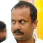 Tatineni Satya Telugu Actor