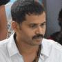 TD Sreenivas Malayalam Actor