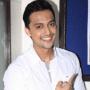 Teeshay Shah Hindi Actor