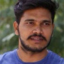 Teja Kakumanu Telugu Actor