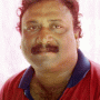 Thaha Malayalam Actor