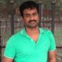 Kennedy Club Movie Review Tamil Movie Review