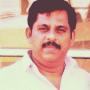 Thankachan Emmanuel Malayalam Actor