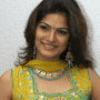 Tharika Tamil Actress