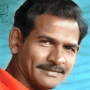 Theni Murugan Tamil Actor