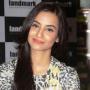 Tia Bajpai Hindi Actress