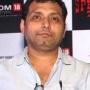 Tinu Suresh Desai Hindi Actor