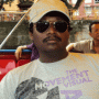 TN Arun Balaji Tamil Actor