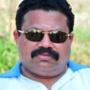 Manyam Puli Movie Review Telugu Movie Review
