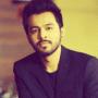Tony Kakkar Hindi Actor