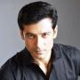 Tota Roy Chowdhury Hindi Actor