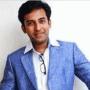TS Ayyappan Malayalam Actor