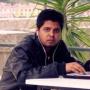 TS Suresh Tamil Actor