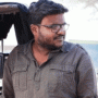 Tushar Kanti Ray Hindi Actor