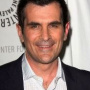 Ty Burrell English Actor