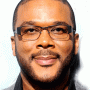 Tyler Perry English Actor
