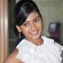 Tanvi Ganesh Lonkar Hindi Actress