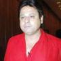 Tapas Paul Hindi Actor