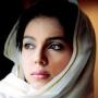 Tarana Singh Hindi Actress