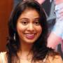 Tejashree Telugu Actress