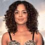 Tessa Thompson English Actress