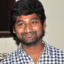 Thiru Tamil Actor