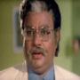 Thoogudeepa Srinivas Kannada Actor