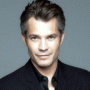 Timothy Olyphant English Actor