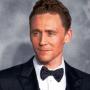 Tom Hiddleston Hindi Actor