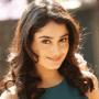 Tridha Choudhury Hindi Actress