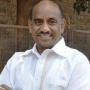 Tummalapalli Rama Satyanarayana Telugu Actor