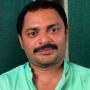 Sankarabharanam Review Telugu Movie Review