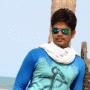 Uday Telugu Actor