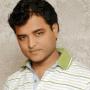 Ujjwal Singh Hindi Actor