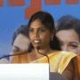 Uma Devi K Tamil Actress