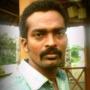 Uma Shankar Tamil Actor