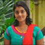 Uma Sree Tamil Actress