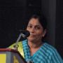 Uma Subramaniyan Tamil Actor