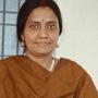 Umarji Anuradha Telugu Actress