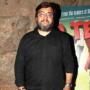 Umesh Bist Hindi Actor