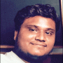 Umesh J Kumar Tamil Actor