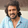 Upendra Rao Kannada Actor