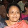 Urmila Gunnam Telugu Actress
