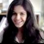 Urvi Ashar Hindi Actress