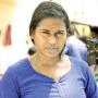 Raja Mandhiri Movie Review Tamil Movie Review