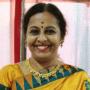 Usha Raj Tamil Actress