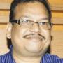 Utpal S Chaudhary Hindi Actor