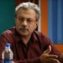 Uday Mahesh Tamil Actor