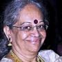 Uma Shivakumar Kannada Actress
